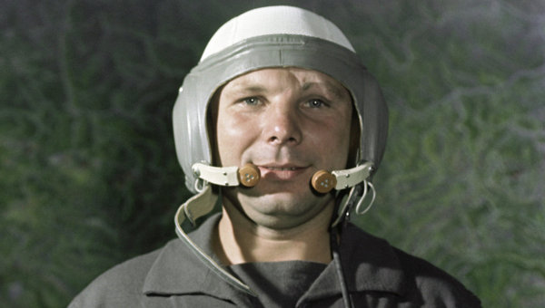 The Astronaut Farmer 2006  Rotten Tomatoes