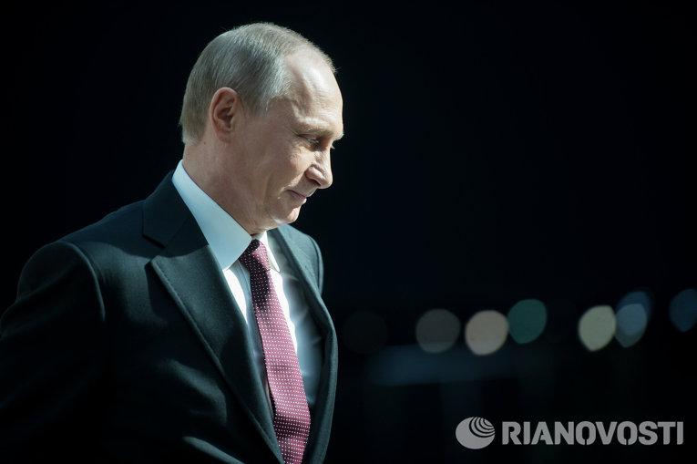новости политики россии и мираъ