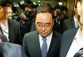 Премьер-министр Южной Кореи Чон Хон Вон ушел в отставку