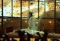 Финал международного конкурса песни Евровидение-2014