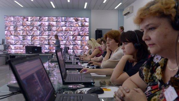 Девочек голых сдают экзамены фото 455-496