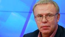 Вячеслав Фетисов. Архивное фото