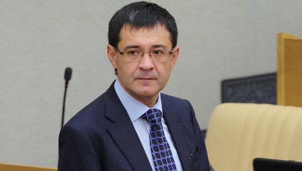 Картинки по запросу валерий селезнев депутат