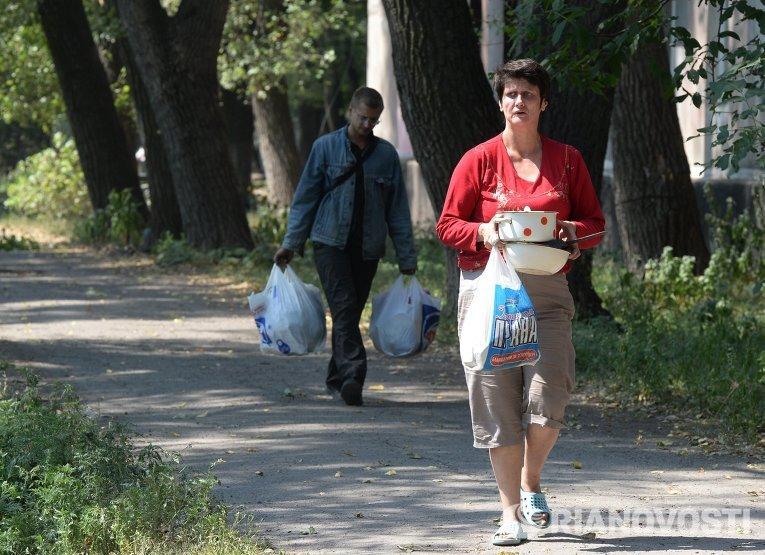 Когда на украине начнется новый майдан последние новости