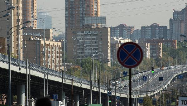 «Мостотрест» после санкций отложил размещение облигаций на10 млрд руб