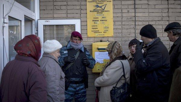 Перерасчет военной пенсии в россии пенсии