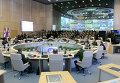 Селекторное совещание в Минобороны РФ, 1 ноября 2014
