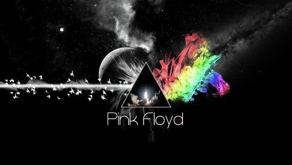 pink floyd картинки альбомов