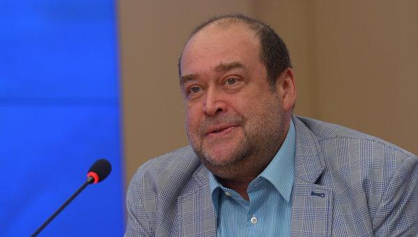 Александр Зиновьев: своевременность признания
