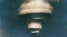 Испытание первой термоядерной (водородной) бомбы в Китае, 17 июня 1967 года