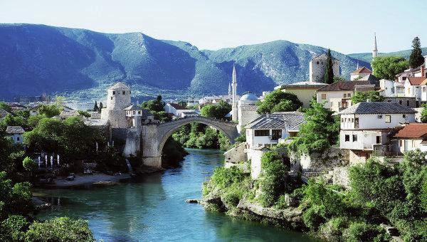 Картинки по запросу фото Босния