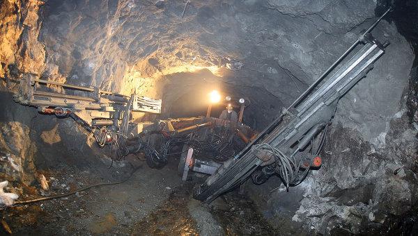 Тело шахтера найдено на шахте Киселевская в Кузбассе