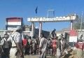 """Захват боевиками """"Аль-Каиды"""" военной бригады в провинции Шабва на юге Йемена"""