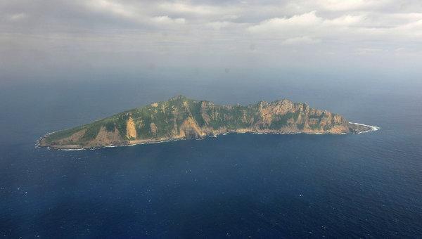 Китайская лодка срыбаками затонула после столкновения сгреческим судном