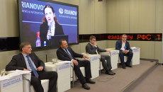 Рейтинг QS по направлениям подготовки: движение российских вузов