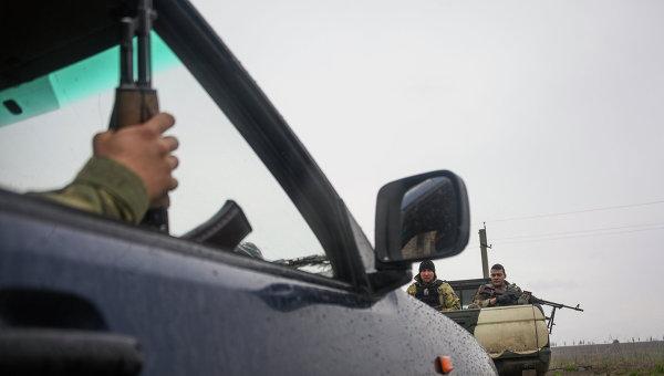 «Боль войны»: Киев подозревали вфабрикации фотографий изДонбасса
