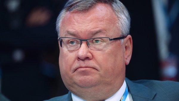 ВТБ иОПК подписали соглашение осотрудничестве
