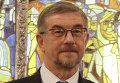 Чрезвычайный и полномочный посол РФ на Кубе Михаил Камынин