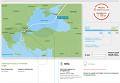 Проект «Турецкого потока»