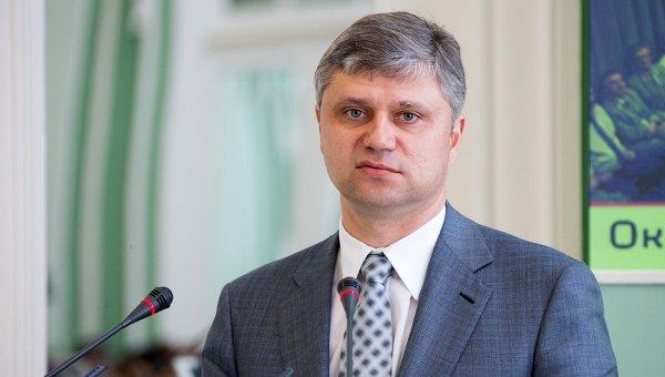 СМИ узнали, как отставка Якунина повлияла наподрядчиков РЖД