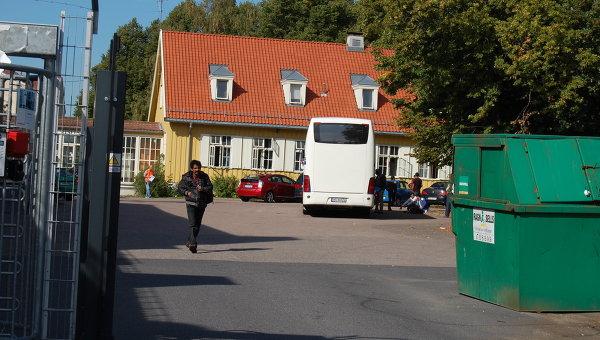 Власти Норвегии увеличат выплаты беженцам, добровольно покинувшим страну