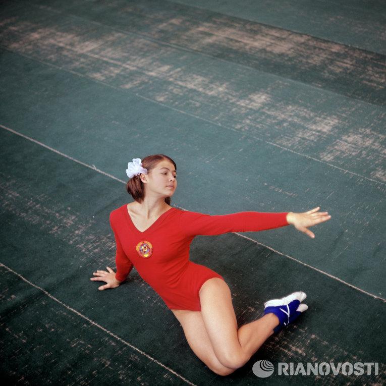 Людмила турищева голая фото 39611 фотография