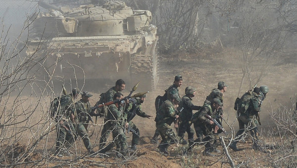 Картинки по запросу армия САР