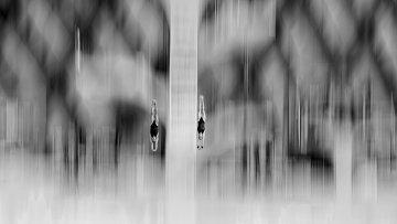 Работа фотокорреспондента МИА Россия сегодня Алексея Мальгавко FINA 2015