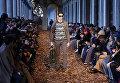 Показ коллекции Missoni во время Недели мужской моды в Милане