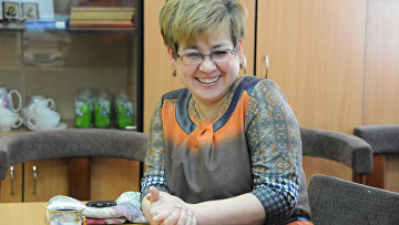 Наталья Жданова назначена и.о. губернатора Забайкальского края