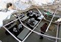 Занятия в палестинской школе