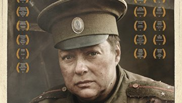 Фильм Батальонъ победил на Международном кинофестивале стран БРИКС