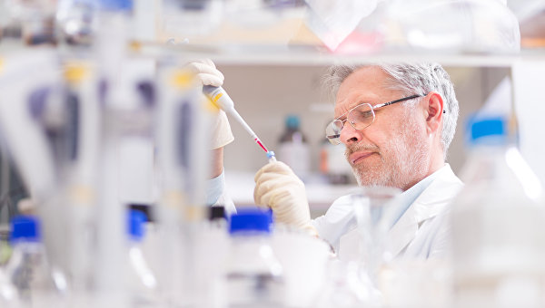 Ученые: карта белков-мутантов несомненно поможет искать уязвимости раковых клеток