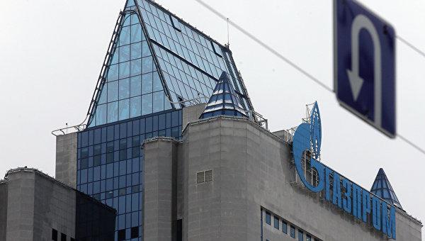 """Польша не исключает, что """"Газпром"""" станет непривлекательным партнером, Новости, аналитика, информация событии России и Мира, miru-news.ucoz.org"""