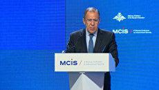 Ситуация в тупике – Лавров об итогах заседания НАТО и безопасности в Европе