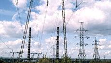 Россия и Норвегия предлагают модернизировать организации по энергетике