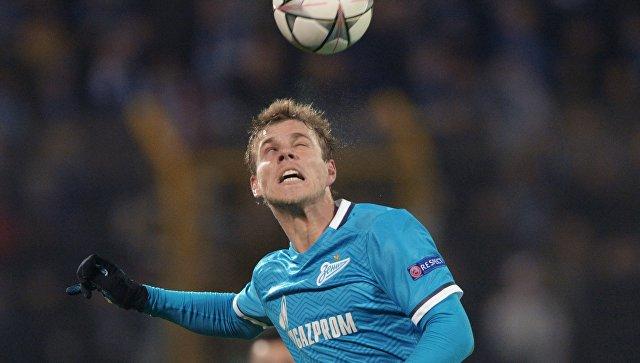 «Нарушил несознательно». юрист поведал, почему футболист Кокорин гонял повстречке