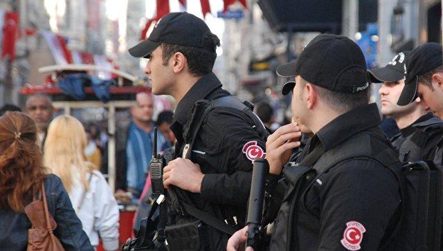 В Стамбуле убиты две оппозиционные журналистки из Сирии