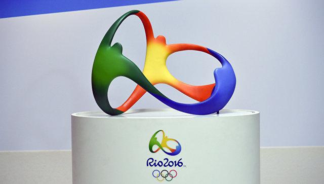 Первая медаль Монголии наОлимпиаде вРио: Дзюдоистка Сумъяа завоевала «серебряную»