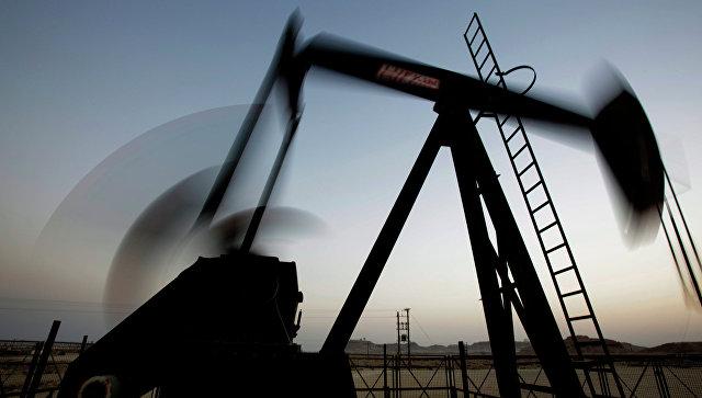 Стоимость нефти увеличивается в пятницу утром