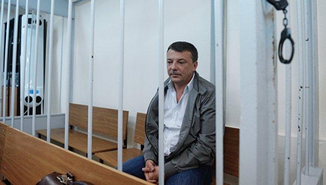 Источник раскрыл детали расследования ФСБ по делу полковника Максименко