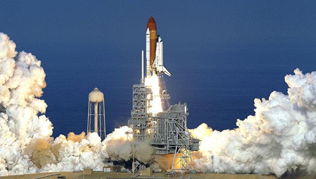 НАСА запустит несколько мини-спутников для мониторинга Земли