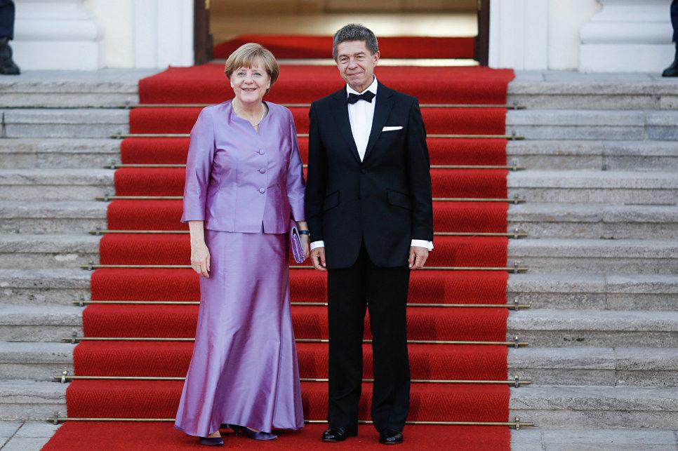 центре работают мужья известных европейских политиков озерная