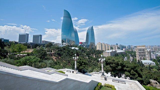 Госдеп включил Азербайджан в категорию стран, где есть риск терроризма