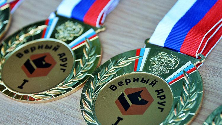 Последние новости в украине на украинском языке