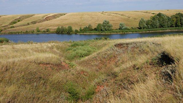 Стала известна скорость разрушения почвы в Российской Федерации