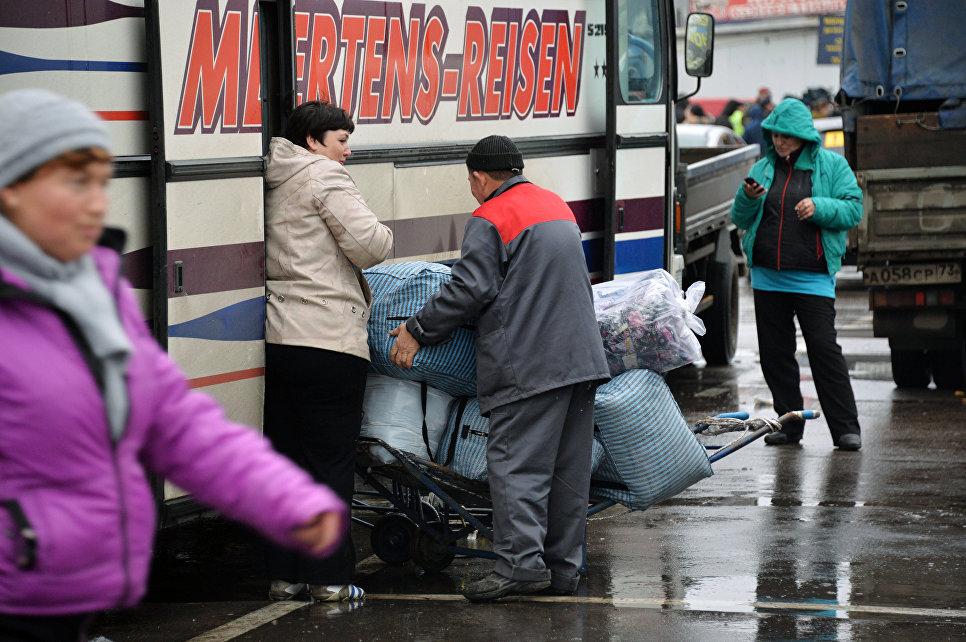 Хочу быть рабом у женщины в москве