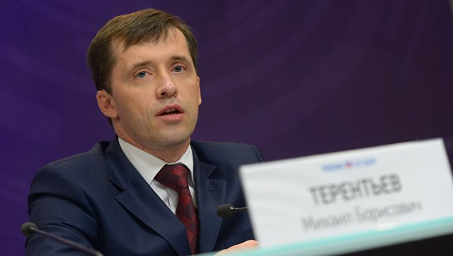 Белорусам неразрешили нести флагРФ наоткрытии Паралимпиады