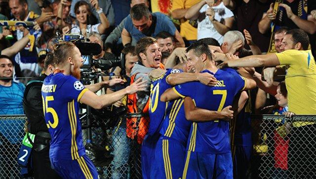 Иван Саввиди объявил о вероятном судебном иске кФК «Ростов»