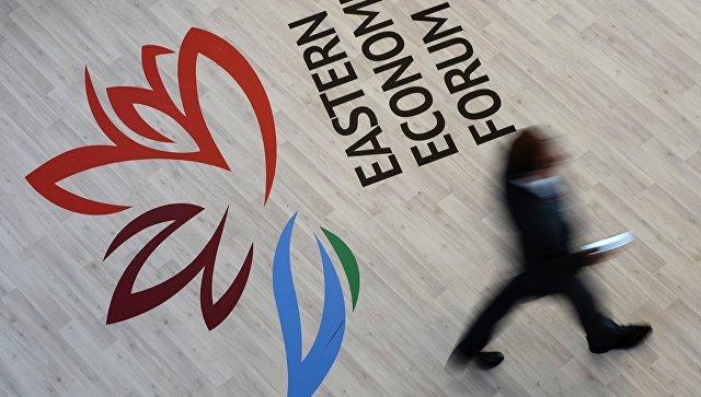 Кузбасс на ВЭФ-2018 планирует подписать 17 соглашений